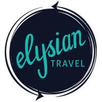 Elysian Travel